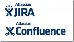 jira-vs-confluence