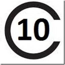 class10